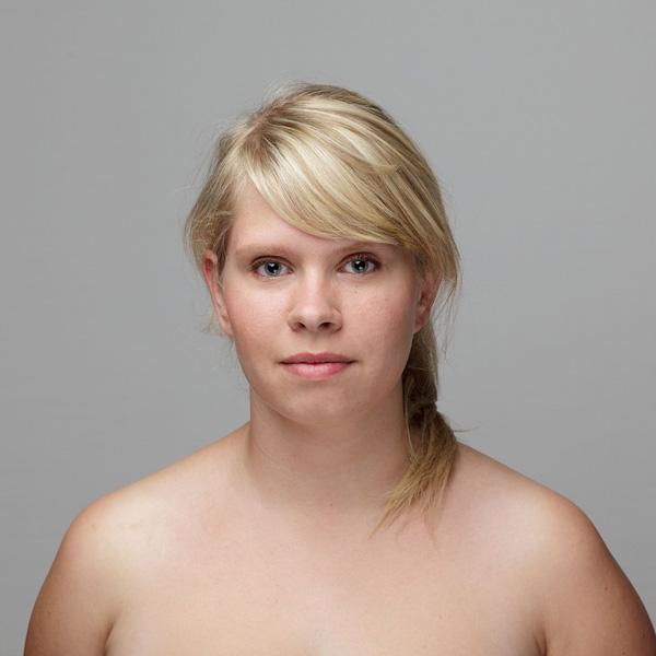 Anika Oder Annika